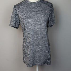 3/$25 Russell T-shirt